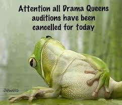 funny-quotes-on-drama-queen-2