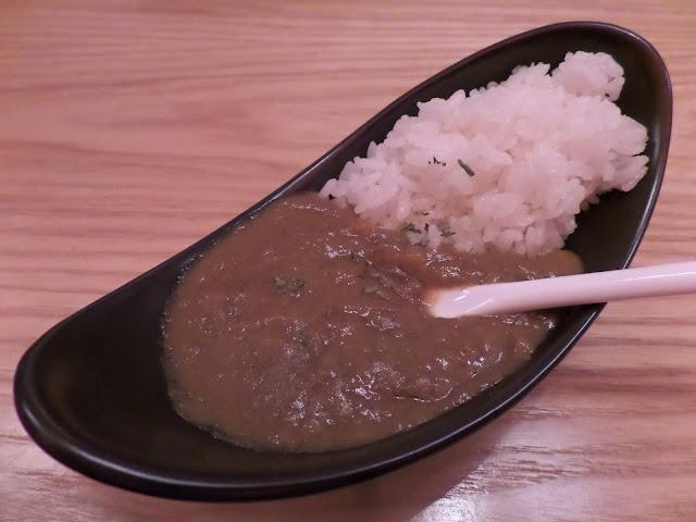 Niku Katsumata 肉勝又 A4 Wagyu Beef Set(S$38)