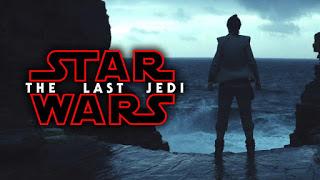 Resultado de imagen de blogspot Star Wars. Episodio VIII (2017)