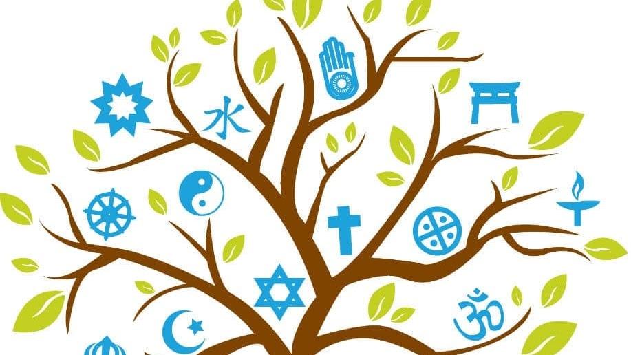 Pengertian Norma Agama beserta Contoh dan Sanksi Pelanggarannya