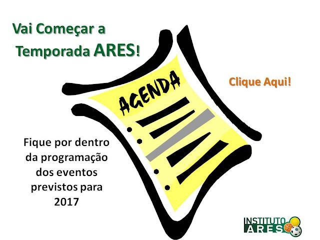 http://institutoaresdasmo.wixsite.com/esporte/agenda