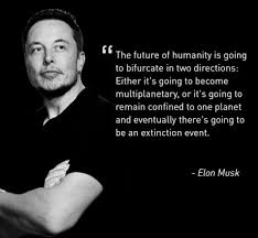 image- Elon musk quotes