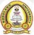 Bodoland University Vacancy