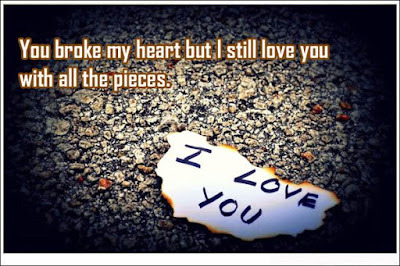 Sad-love-quotes-for-him-from-the-heart-with-images