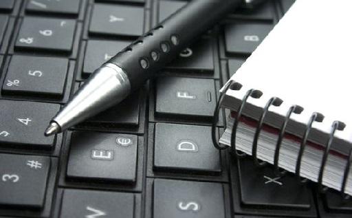 Qué Escribir En Un Blog? Cómo Ser bueno?