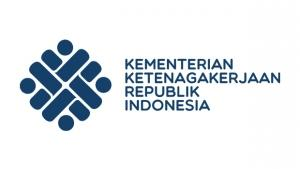 LOWONGAN KERJA (LOKER) MAKASSAR KEMENTERIAN KETENAGAKERJAAN REPUBLIK INDONESIA  BALAI LATIHAN KERJA  APRIL 2019