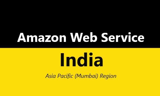 AWS Mumbai
