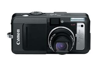 Canon PowerShot S70 Driver Download Windows, Canon PowerShot S70 Driver Download Mac