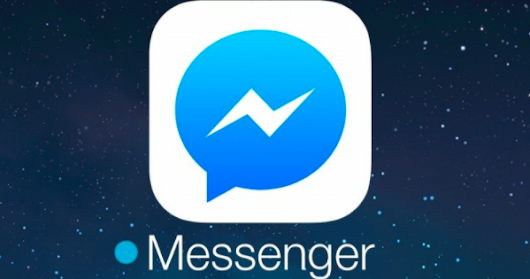 M Facebook Messenger Download 2018