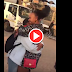 WATCH: Boity left speechless by a young fan on the streets
