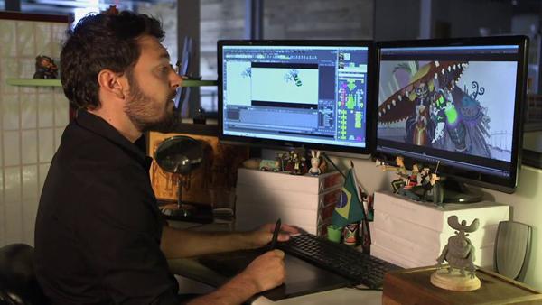 5 مواقع لإنشاء رسوم متحركة ومقاطع فيديو بسهولة تامة و اون لاين