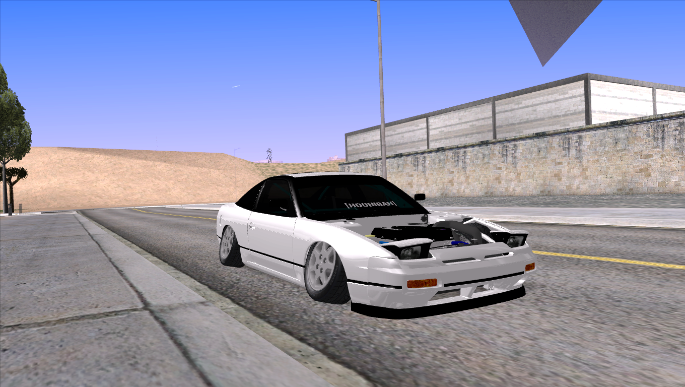 small resolution of nissan 240sx weirdoes camber