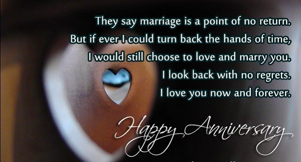 10 wedding anniversary wishes for wife 2015 anniversary wishes