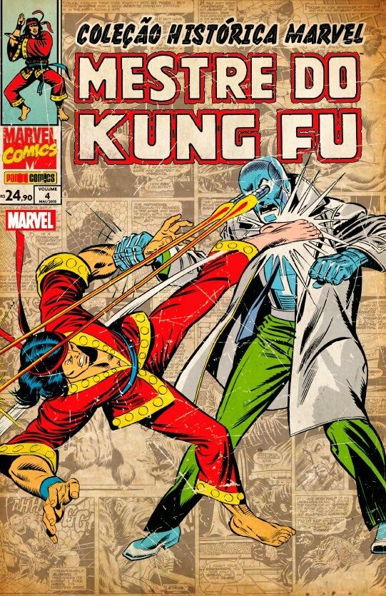 Checklist Marvel/Panini (Julho/2019 - pág.08) - Página 7 Mkf%2B4