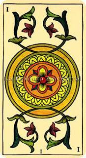 Los 4 Elementos: Oros M