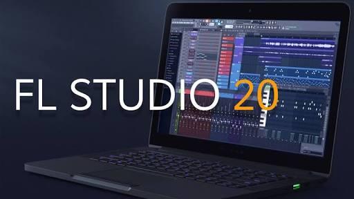 fl studio 20 plugin install