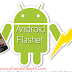 Android Mobile Flashing Tool (Without Box) Free Download