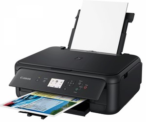 canon-pixma-ts5150-driver-printer