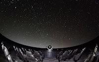 13-Rio-Tinto-Alcan-Planetarium-by-Cardin-Ramirez-Julien