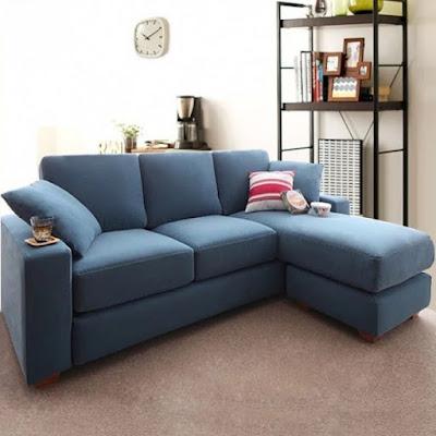 Beberapa Manfaat dari Kursi Sofa IKEA