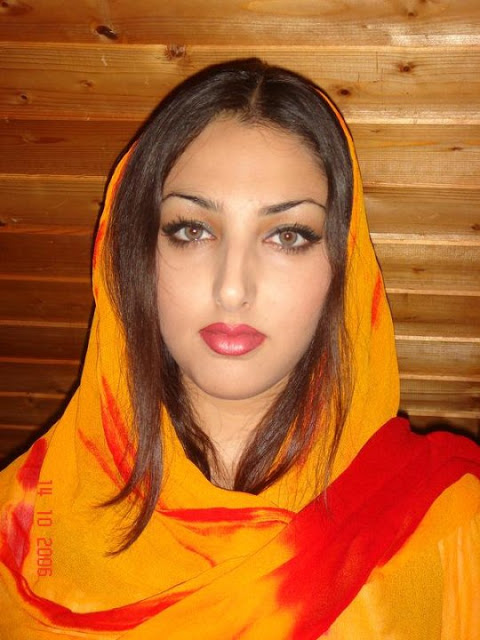 Afghan women beautiful nude share