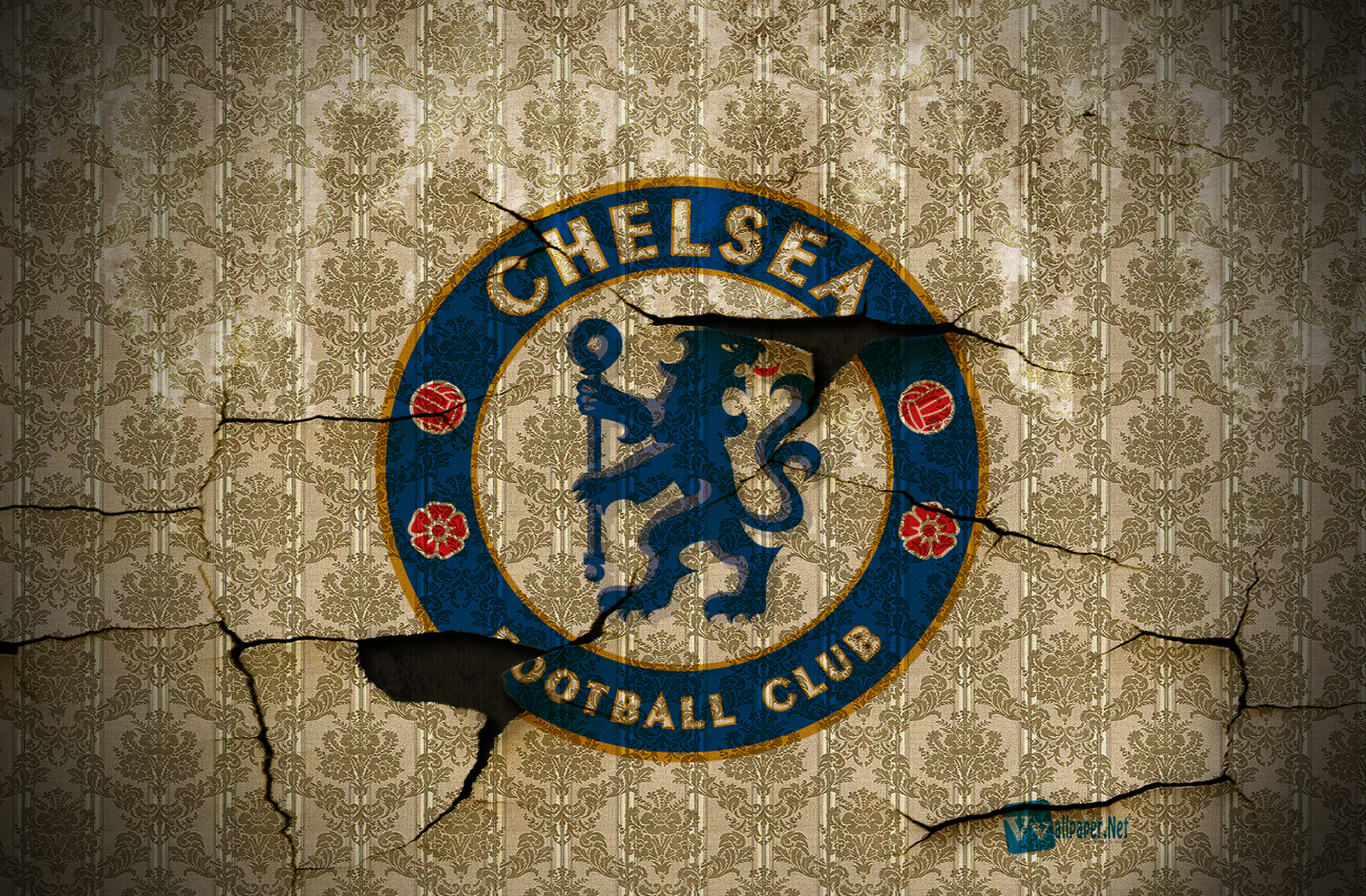 Chelsea Fc Soccer Fresh Hd Wallpaper 2013 | All Football Players HD Wallpapers And Many More...