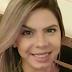Família procura jovem desaparecida no Recife