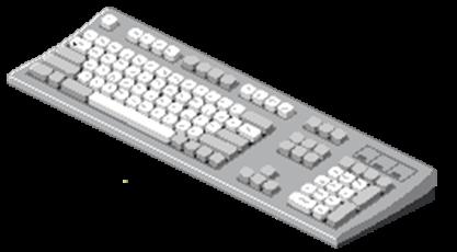 Bar Code Scaner, Bar, Free Engine Image For User Manual