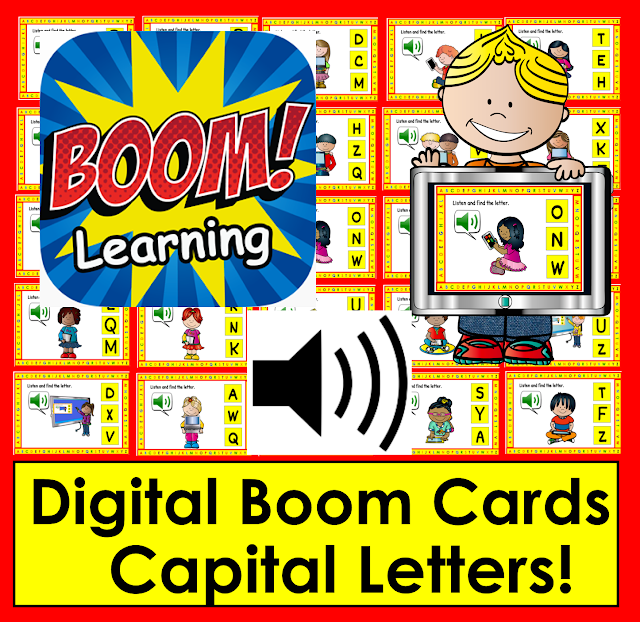https://www.teacherspayteachers.com/Product/Capital-Letters-Interactive-Self-Chkg-Digital-Task-Cards-Boom-Cards-with-sound-3245884