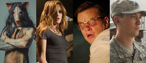 in-theaters-jigsaw-amityville-the-awakening-suburbicon-thank-you-for-your-service