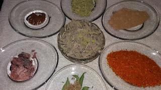 http://www.indian-recipes-4you.com/2018/03/babool-ki-fali-ka-achar-in-hindi-by-aju.html