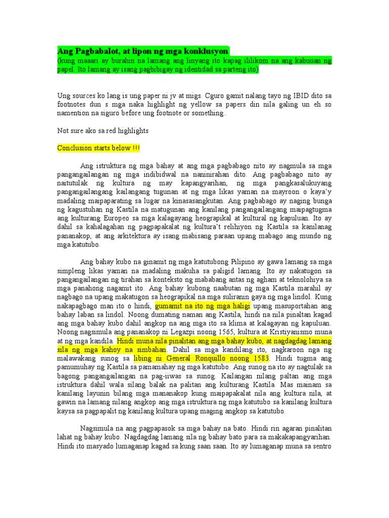 thesis sa filipino tungkol sa wika Mga paksa sa pananaliksik na may kaugnayan sa pagtuturo, wika atbp by sandy_martinez_5 in types school work, filipino, and tesis.
