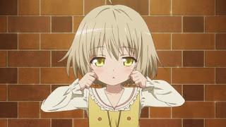 جميع حلقات انمي Tenshi no 3P مترجم عدة روابط