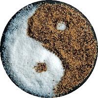 Лечение солью и рецепты приготовления