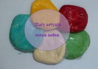 http://mamadoszescianu.blogspot.com/2016/03/may-artysta-masa-solna.html