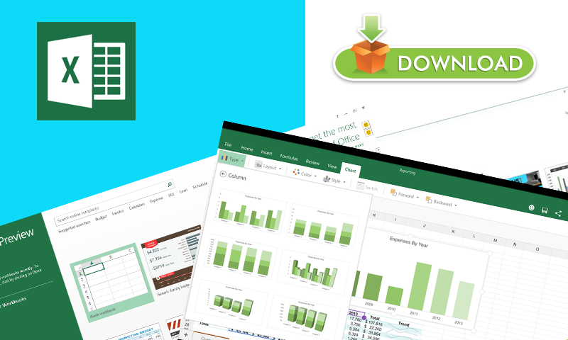 Aplikasi Cara Menghitung Kriteria Ketuntasan Minimal (KKM) MAPEL PJOK SD Kelas 1 - 6 dengan Excel