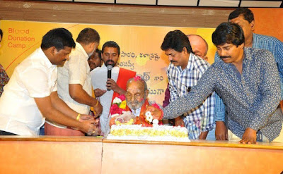 K-Vishwanath-88th-Birthday-celebrations-6