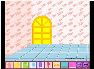 http://mrjogos.uol.com.br/jogo/casa-encantada-15.jsp
