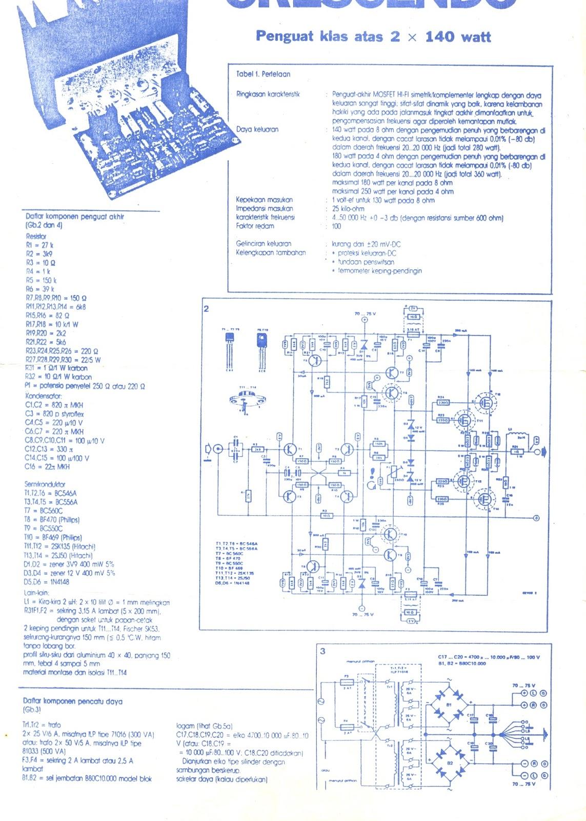 Unique Skema Cx3400 Vignette - Electrical Diagram Ideas - itseo.info