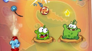tai game cut the rope
