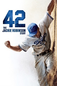 Watch 42 Online Free in HD
