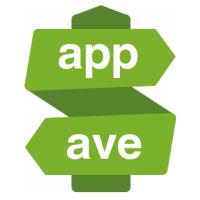 Вакансии в компании AppAve