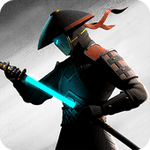 Shadow Fight 3 APK Free Download For Android