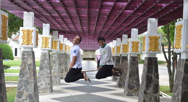 Mirwan Choky 7 Tips Hemat Ala Anak Kos Supaya Bisa Travelling