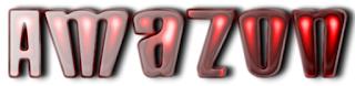 www.amazon.com/author/calixleighreign