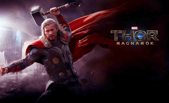 Download Thor 3 Ragnarok Subtitle Indonesia [2017] [West] [USA] [NEW FULL HDCAM ENG x264] [700MB] [Google Drive]