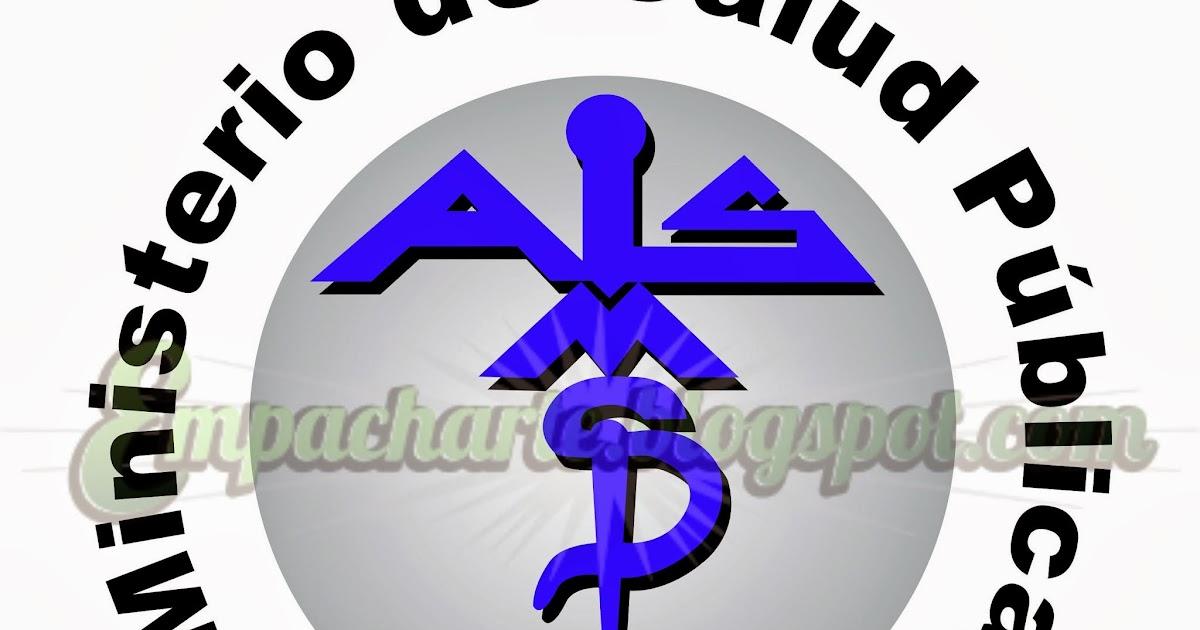 Recursos Graficos Chap...W Logo Design Vector