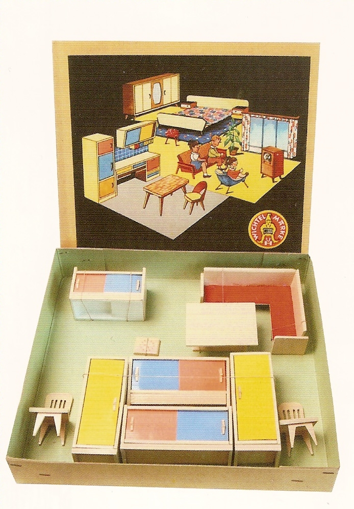 Schön Bosch Spielzeug Küche