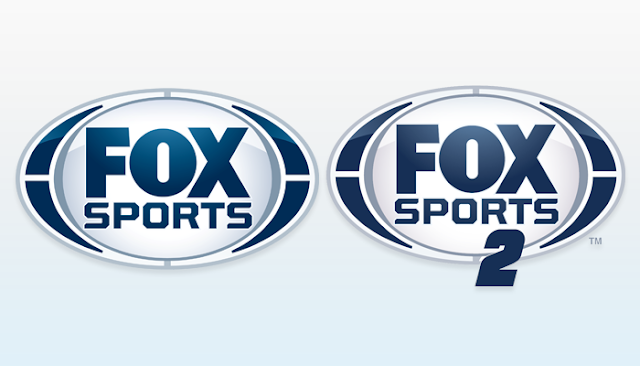 FOX Sports e FOX Sports 2 - Destaques da programação de 22 a 28 de junho