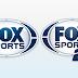 Fox Sports e Fox Sports 2 - Destaques da programação de 24 a 27 de setembro
